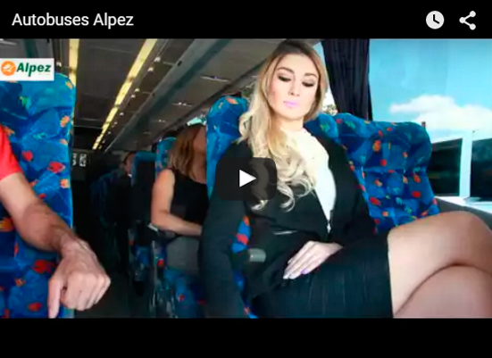 Video Alpez